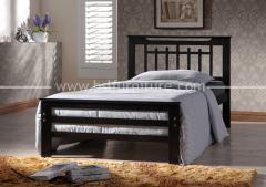 Beddings B 310 Single Bed