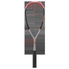 Squash rackets Furious 1.0