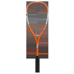 Squash rackets Furious 2.0