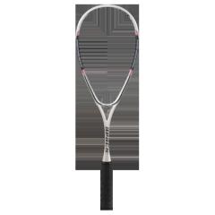 Squash rackets Furious 3.0