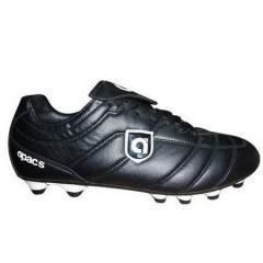 Football boots FS001