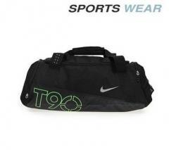 Nike Total 90 Medium Duffel Bag