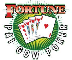 "Casino ""Fortune Pai Gow Poker"""