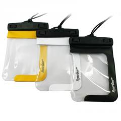 Hyperseal Multipurpose Camera Pouch