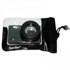 Hyperseal Zoom Lens Camera Pouch