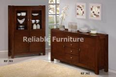 Home furniture RF 301 & 302