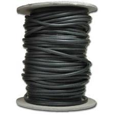 Rubber (Cord/Strip)