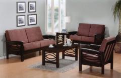 Home furniture  UF-6003