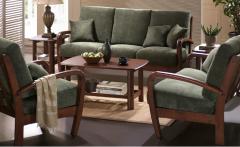 Home furniture 3 Series