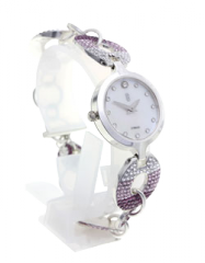 Jewelry Watch SPEC-JWR1