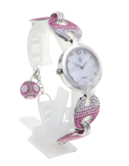 Jewelry Watch SPEC-JWR2