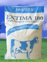Cow milk extima 100