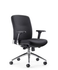 Office furniture    Fortune Office Seating