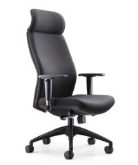 Office furniture Omega Office Seating