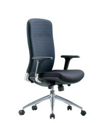 Office furniture Streamline II Office Seating