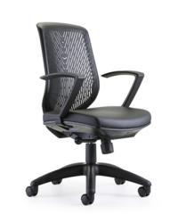Office furniture Venus   Office Seating