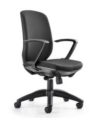 Office furniture   Venus3 Office Seating
