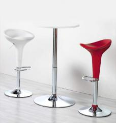 Furniture for bars 738BC + 728BT + 739BC