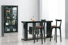 Furniture for bars 6508BT+6315BC