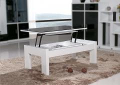 Furniture for bars 6429CT