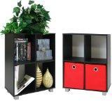 Home furniture   Furinno Multipurpose Storage