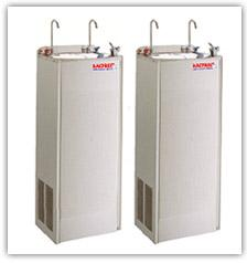 Stainless Steel Water Dispensers