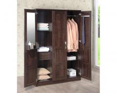 Bedroom furniture 15   BR 888045 cabinet