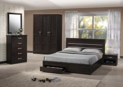 Bedroom furniture 15   BR