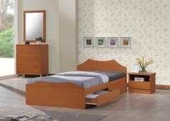 Bedroom furniture 15