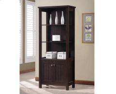 Furniture for home cabinet 12   SR 890012 cabinet