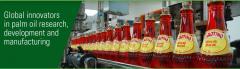 Frying oils Carantino Premium