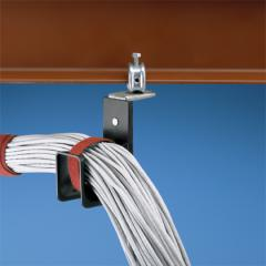 J-Pro Cable Support System
