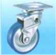 Wheels for trolleys STM-100VU-W3