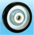 Rubber grinding wheels VS 130/150/200/250