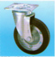 Wheels for trolleys STC-150CBC