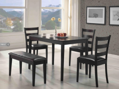 Furniture for dining room TDF-0433