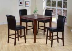 Furniture For Dining Room Bar Set