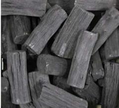 Soft and Hard Wood Charcoal