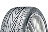 Wheels for cars, containers, equipment (Tyre) for