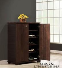 Furniture for home cabinet SE SC 252