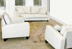 Home furniture  Alastair Living Room Sofa set