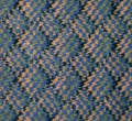 Machine Tuft Carpets