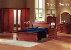 Home furniture  bedroom 7