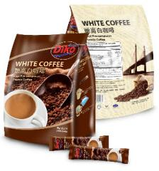 3 in 1 White Coffee