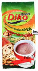Smart Diko Chocolate Malt Drink 1kg