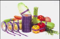 OPP Tapes- Vegetable Tape