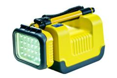 Pelican Flashlight 9430
