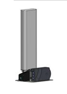 Aluforce Lift