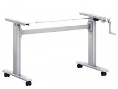 Steelforce Pro 100 HC