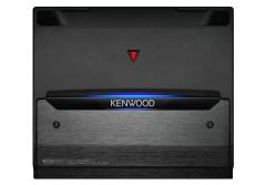Power Amplifiers, KAC-8105D